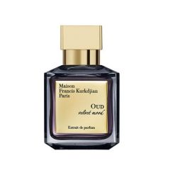 OUD VELVET MOOD 70 ml