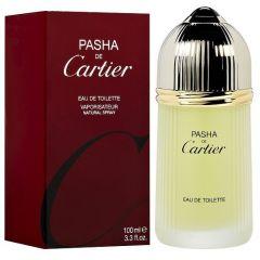 PASHA 100ml