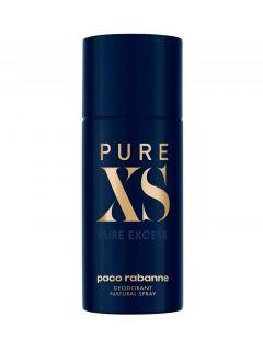 PURE XS