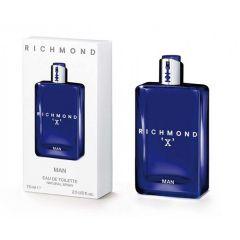 RICHMOND X MEN 40ml