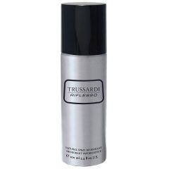 RIFLESSO 100 ml