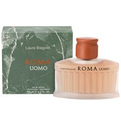 ROMA UOMO 125ml