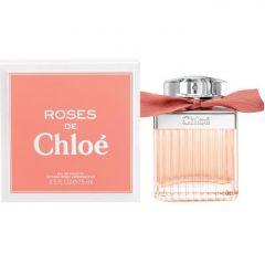ROSES DE CHLOE 75ml