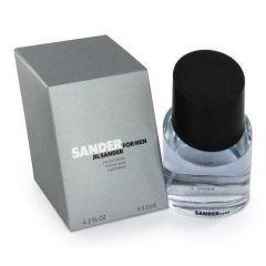SANDER FOR MEN 125ml