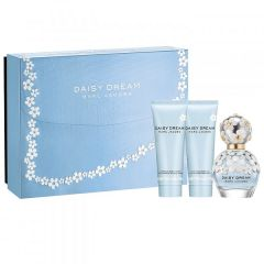 SET CADOU DAISY DREAM