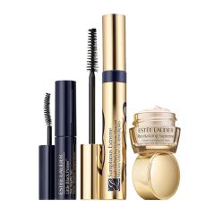 SET SUMPTUOUS EXTREME MASCARA VOLUME
