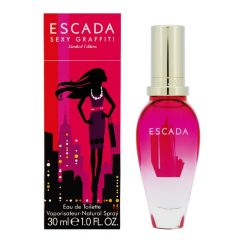 SEXY GRAFFITI 50ml