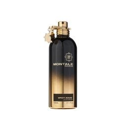 SPICY AOUD 100 ml
