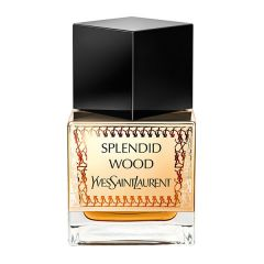 SPLENDID WOOD 80ml