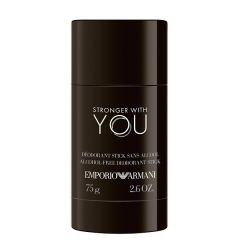 STRONGER WITH YOU 75 ml