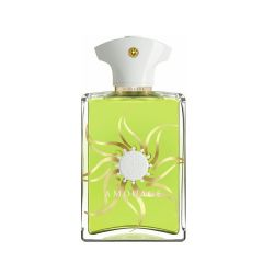 SUNSHINE 100 ml
