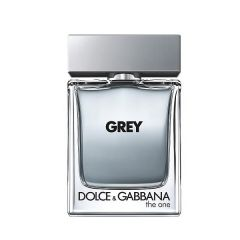 THE ONE GREY INTENSE 50 ml