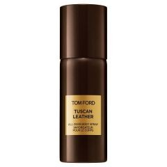 TUSCAN LEATHER 150 ml