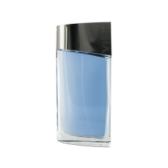 VISIT FOR MEN 100ml