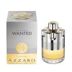 WANTED 50ml