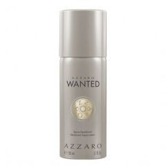 WANTED 150 ml