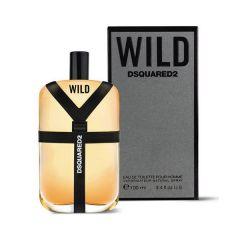 WILD 30ml