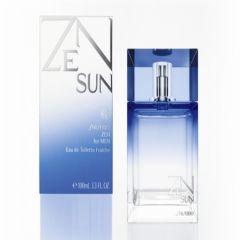 ZEN SUN FOR MEN 100ml