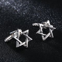 Butoni Star of David