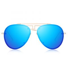 BROOKS BLUE SKY AVIATOR