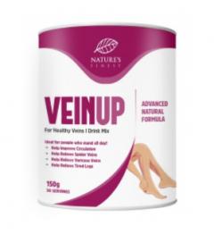 Ameliorare simptome menopauza
