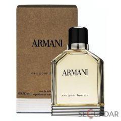 Armani Eau pour Homme 100 ml EDT Barbatesc