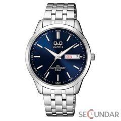 Ceas Q&Q CLASSIC CD02J202Y Barbatesc