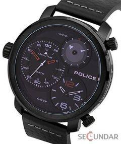 Ceas Police Mamba PL.14500XSB/02 Barbatesc
