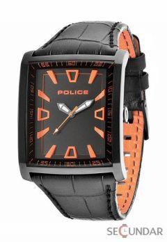 Ceas Police RADIATION PL.14002JSB/02 Barbatesc