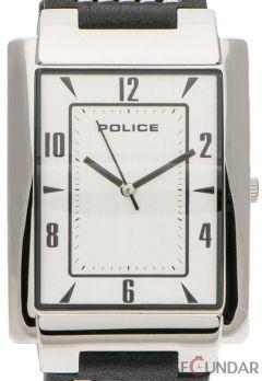 Ceas Police Dignity PL.10231MS/04C Barbatesc
