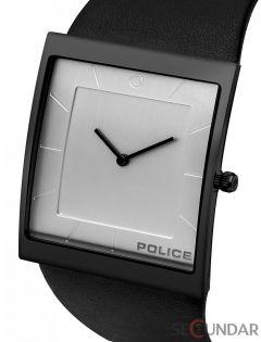 Ceas Police SKYLINE PL.14694MSB/04 Barbatesc