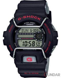 Ceas Casio G-SHOCK GLS-6900-1ER G-Lide Barbatesc