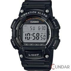 Ceas Casio SPORT W-735H-1A3VDFW-736H-1AVDF Vibration Alarm Barbatesc