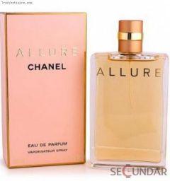Chanel Allure 100 ml EDP de Dama