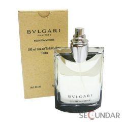 Bvlgari Pour Homme Soir 100 ml EDT