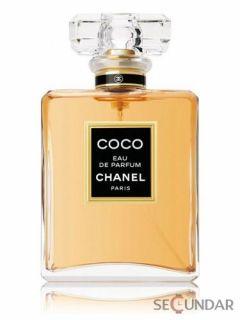 Chanel Coco Chanel EDP 50 ml de Dama
