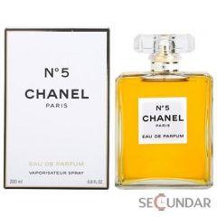 Chanel NO 5 EDP 200 de Dama