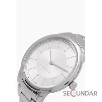 Ceas Esprit ES109632001 de Dama