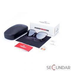 Ochelari de soare Daniel Klein DK4196-2