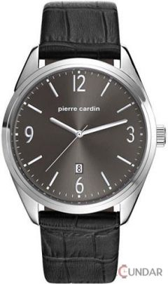 Ceas Pierre Cardin PC107861F02 Barbatesc