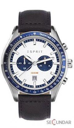 Ceas Esprit  ES108241002 Barbatesc