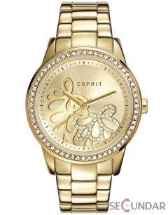 Ceas Esprit Theme Natural Couture ES108122005 de Dama