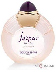 Boucheron Jaipur Bracelet EDP 100 ml de Dama