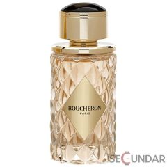 Boucheron Place Vendom EDP 100 ml de Dama
