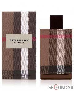 Burberry London for Men 100 ml EDT Barbatesc