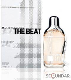 Burberry The Beat 75 ml de Dama