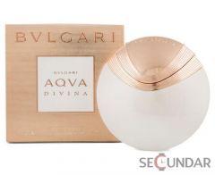 Bvlgari Aqva Divina EDT 65 ml de Dama