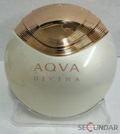 Bvlgari Aqva Divina EDT 65 ml de Dama Tester