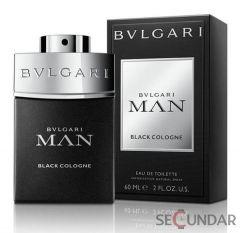 Bvlgari Black Cologne EDT 60 ml
