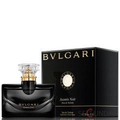 Bvlgari Jasmin Noir Women 50 ml PF102